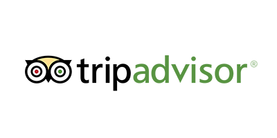 https://www.tripadvisor.es/Hotel_Review-g666525-d3418890-Reviews-Hotel_Medina_Salim-Medinaceli_Province_of_Soria_Castile_and_Leon.html